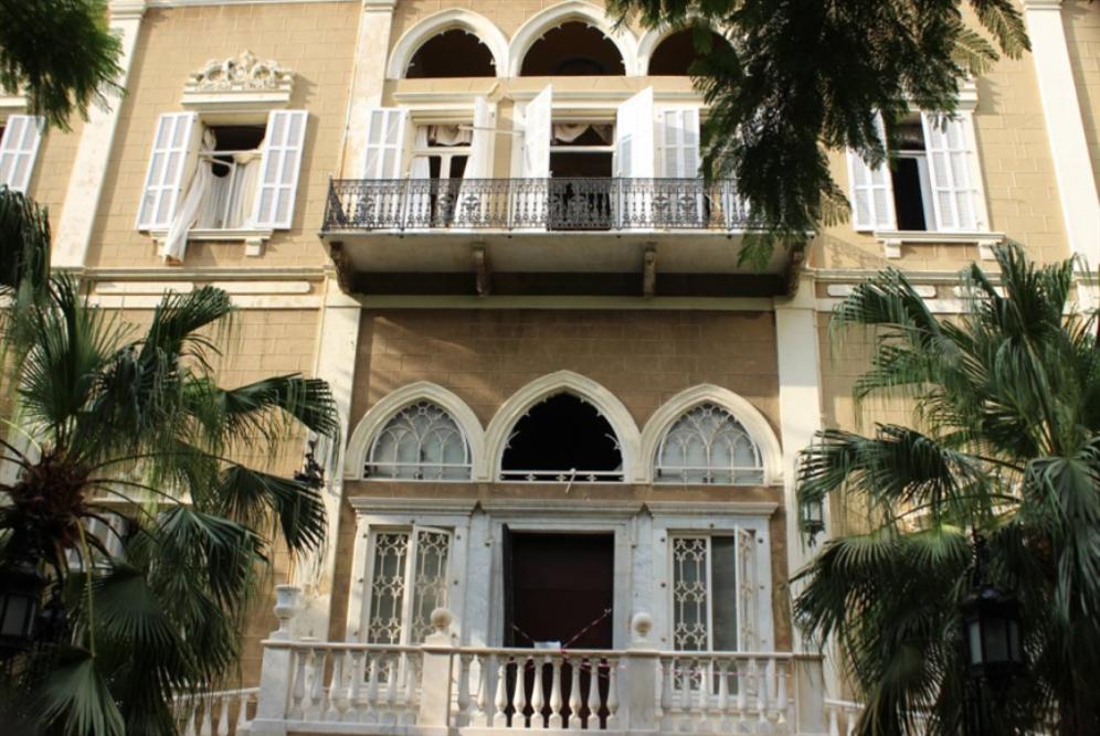 اليونسكو: مؤتمران لدعم التعليم والثقافة في لبنان