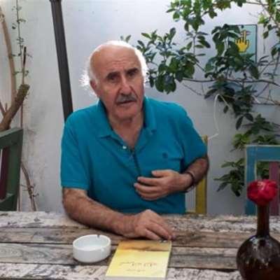 عباس بيضون: الشعر يعاودني كمرض مزمن
