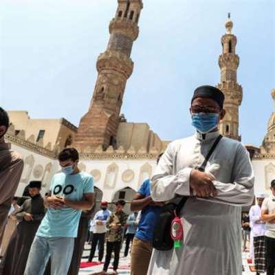 مصر | اعتقال محمود عزت: «انتصار» للداخلية أم لبقايا «الإخوان»؟