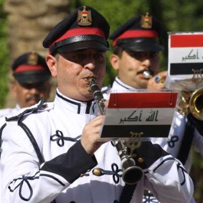 السعوديون في بغداد: «الربط الكهربائي» لإبعاد طــهران؟