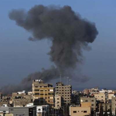 فلسطين | ترسيخ معادلة «القصف بالقصف»: المقاومة جاهزة لمعركة طـويلة