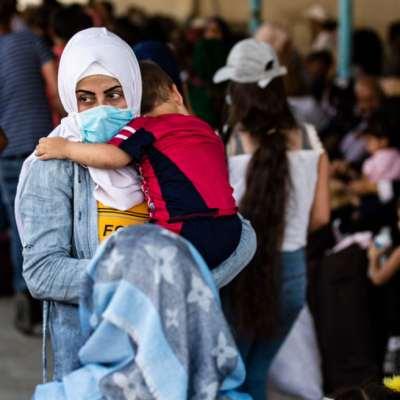القطاع الصحّي بمواجهة «كورونا»: تراخٍ وإهمال... فوق الحصار