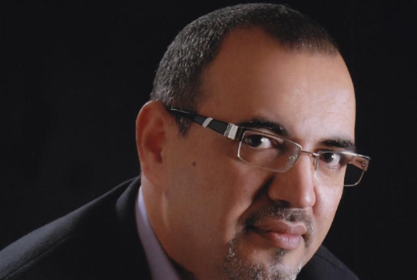 عماد حجاج حراً بعد تعديل التهمة!