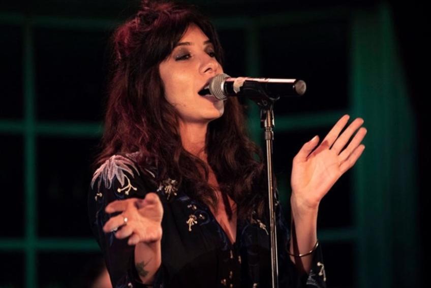 أغنيات رأس المال... سهرة بيروتية