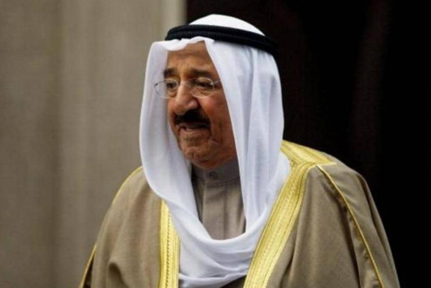 توتّر على خطّ القاهرة - الكويت: مصر تتحسّب لما بعد الصُباح