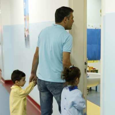 خطة «التربية» للعام الدراسي: هل ستكون عودة آمنة؟