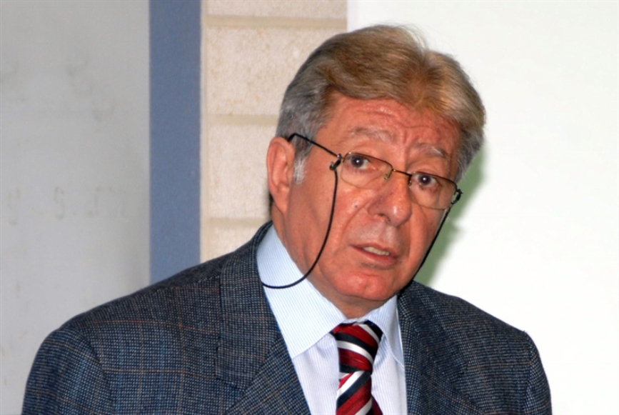 أمين ألبرت الريحاني: «فلسفة التعددية» بالإنكليزية