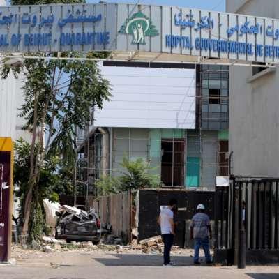 مصادر طبية رجّحت أن يلامس عدد الجرحى الثمانية آلاف: مخزون المستشفيات من المعدات والتجهيزات ينفد