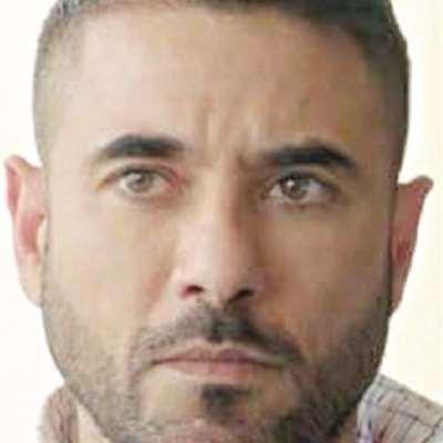 أحمد عز يتذكر بيروت: دقيقة صمت