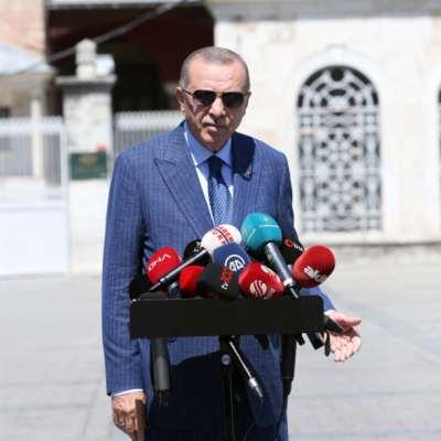 مصر واليونان تُرسّمان الحدود البحرية: «اتفاقية أردوغان ــ السرّاج» غير موجودة!