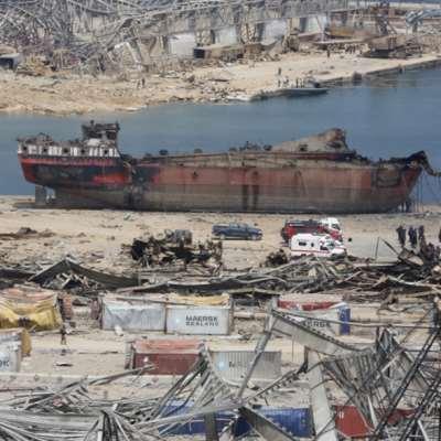 «الحساسيّة» تجاه مرفأ طرابلس:  عطل أوّل تقني في «سيستم» الجمارك