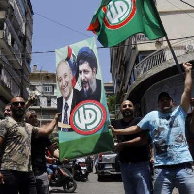 حركة أمل تُعلن مواجهة العقوبات: فليأتِ   الحصار