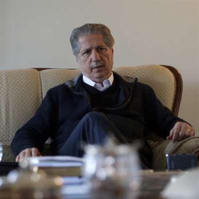 قراءة في مذكّرات الرئيس أمين الجميل [2]: عن تجربة خالية من المراجعة والمحاسبة الذاتية