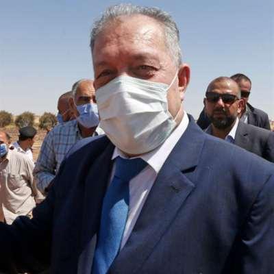حكومة جديدة في سوريا: تصريف أعمال حتى الانتخابات؟