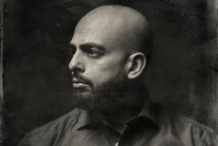 أحمد مراد نزيل «لوكاندة بير الوطاويط»