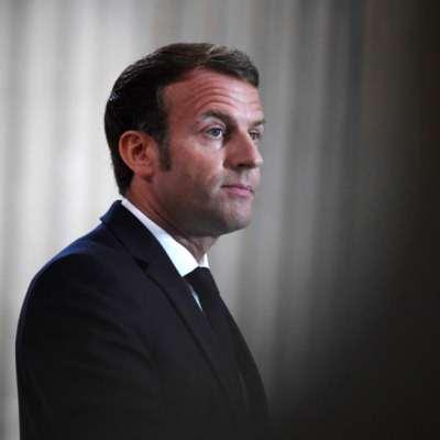 الانقلاب الأميركيّ ــ الفرنسيّ في لبنان