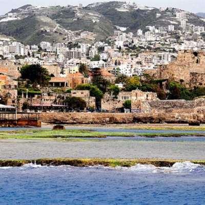 الوطن العربي مهدُ المدنِ الأولى في  التاريخ