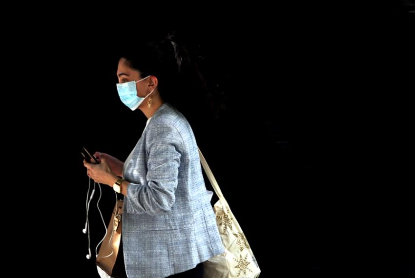 الإنفلونزا الموسمية: اللقاحات لـ«المحظيين» فقط!