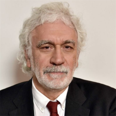 بيير كونيسا:  السعوديّة تشتري صمت النخب الغربيّة بالعقود والصفقات