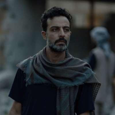 «المنصّة»: الدراما السوريّة في بيئة الإعلام الرقميّ
