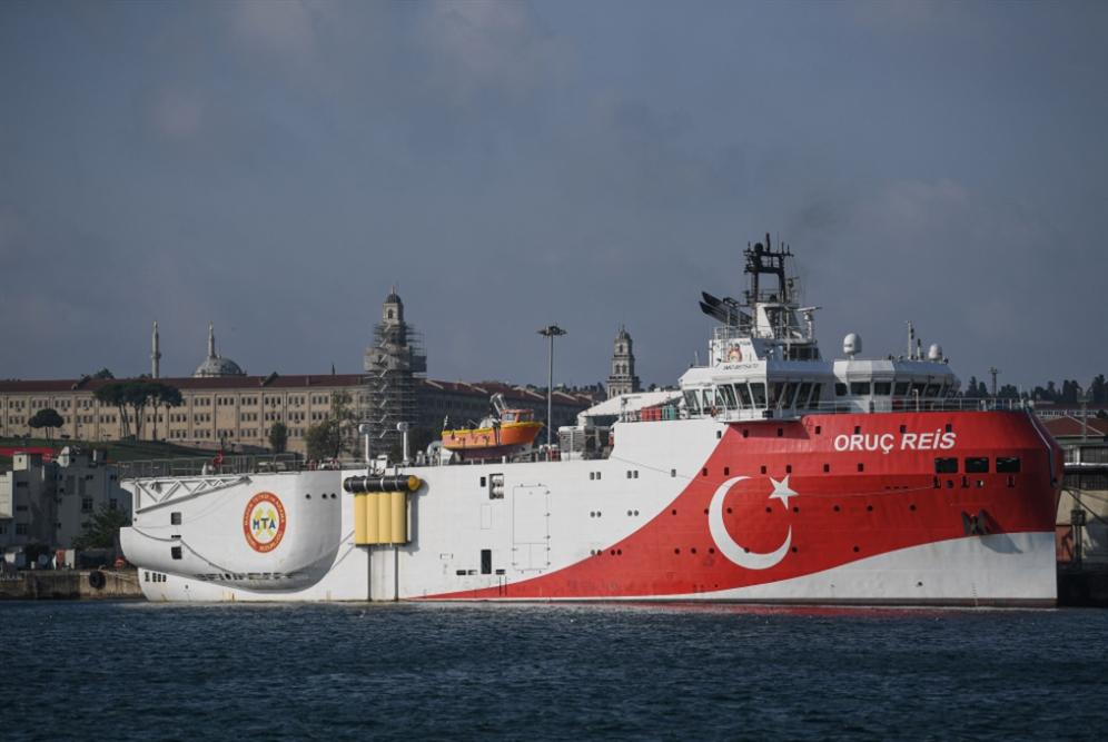 تركيا - اليونان: في انتظار جولة جديدة من التوتّر!
