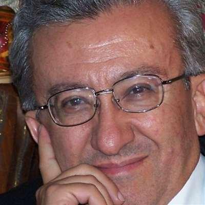 عودة «تحوّلات مشرقية»: مواجهة الموت بالثقافة