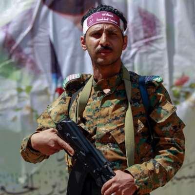 معركة النسق الأخير جنوب مأرب: قوات صنعاء على مشارف الجوبة