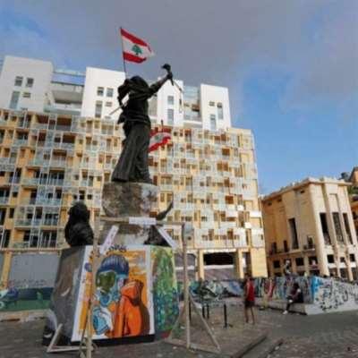 ما هو التاريخيّ التراثيّ في منطقتنا ولماذا نحافظ عليه؟ [3]: جولة في بيروت... قلب المدينة بعد النكبة