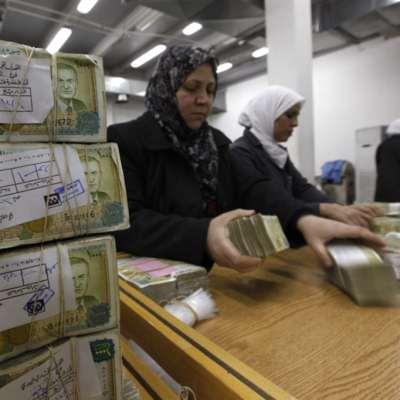 الصرّاف يستقبل السوريين: أهلاً بحاملي الدولارات