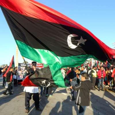 اتفاقات ليبيّة أوّليّة: نحو فشل متجدّد؟
