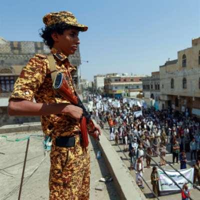 السعودية تُكثّف تحرّكاتها: لمنع سقوط مأرب بأيّ ثمن