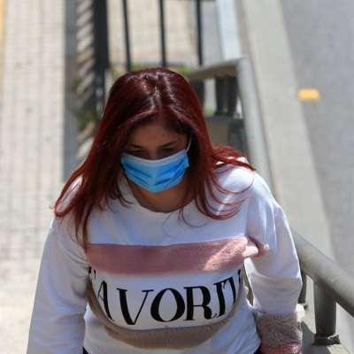 مستشفيات تتلاعب بأعداد الضحايا؟  لبنان في الهاوية