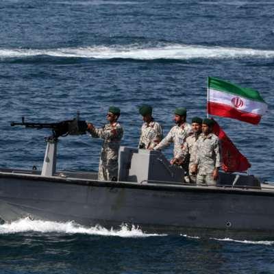 إيران | عودة مشروع «شمال - جنوب»