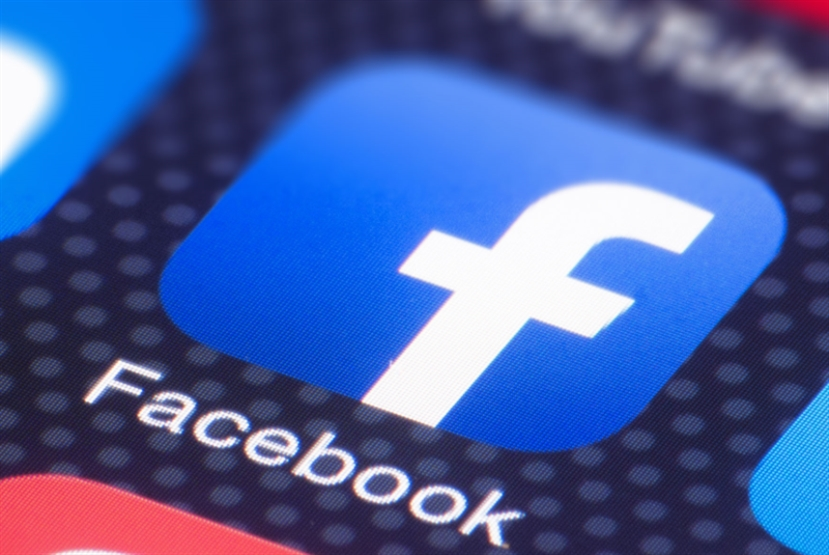 فايسبوك تواجه دعوى احتكار