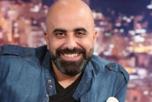 كورونا يعرقل عودة هشام حداد