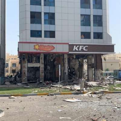 أبو ظبي تُضخِّم سجلّ الكذب
