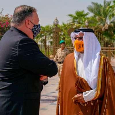 تأجيل التطبيع البحريني: إخلاء الساحة للإمارات