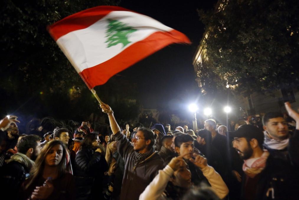 إلغاء الطائفيّة السياسيّة في لبنان [1]: الرمال المتحرّكة لدولة الطوائف