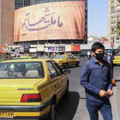إيران | صفعة دولية لترامب: لا عودة للعقوبات