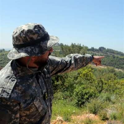 جيش العدو يعترف: إسرائيل مردوعة عن الحرب