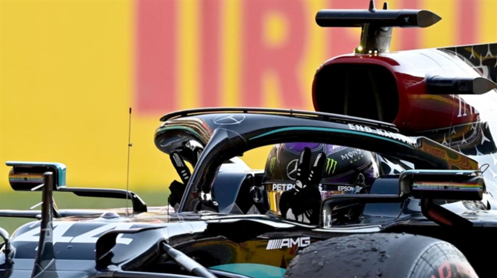 صورة جمهور الفورمولا يستعدّ للعودة