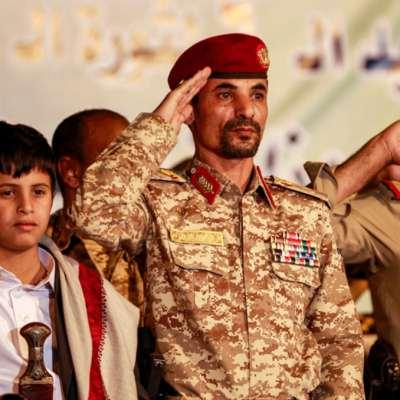 صنعاء ترفض الوساطات: لا عودة عن «تحرير» مأرب