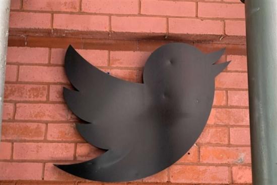 خوارزميّات تويتر... تمييز عنصري وعرقي