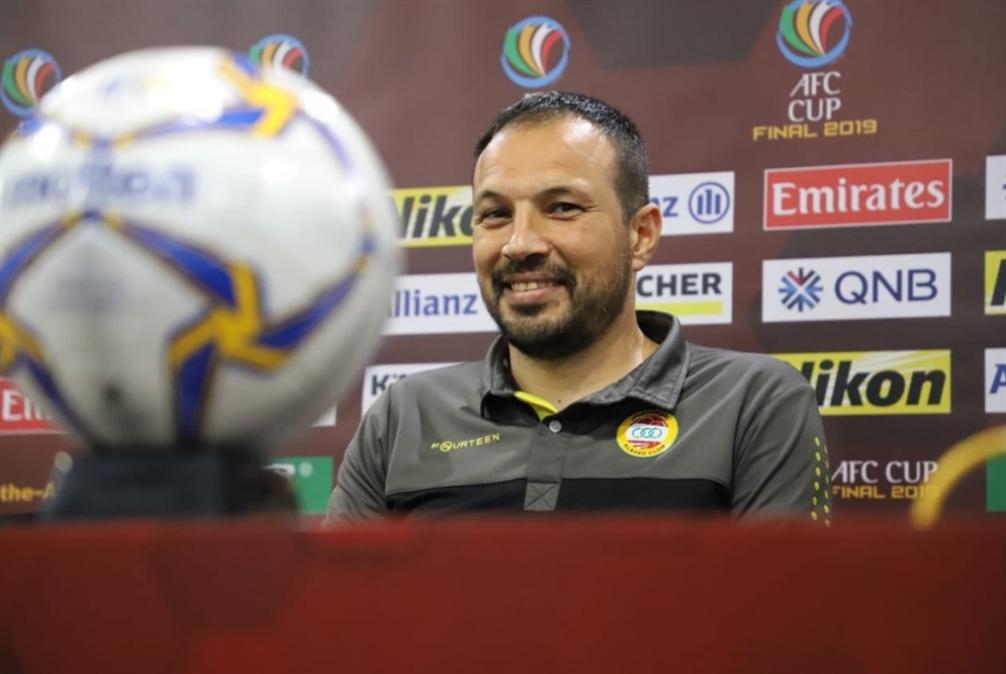 قاد العربي إلى لقب كأس الأمير للمرة الأولى منذ 12 عاماً