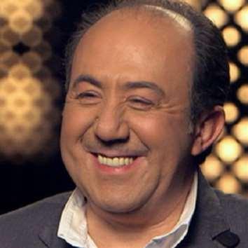 «راحت علينا»: محمد خير الجراح مسك الختام