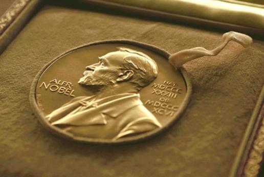 «نوبل»: كورونا يطيح باحتفال توزيع الجوائز