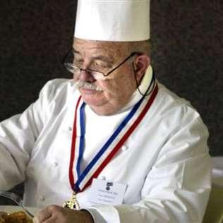 وفاة الطاهي الفرنسي الشهير بيار ترواغرو
