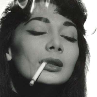 جولييت غريكو...  أيقونة الغناء والسينما والنضال والشبق!
