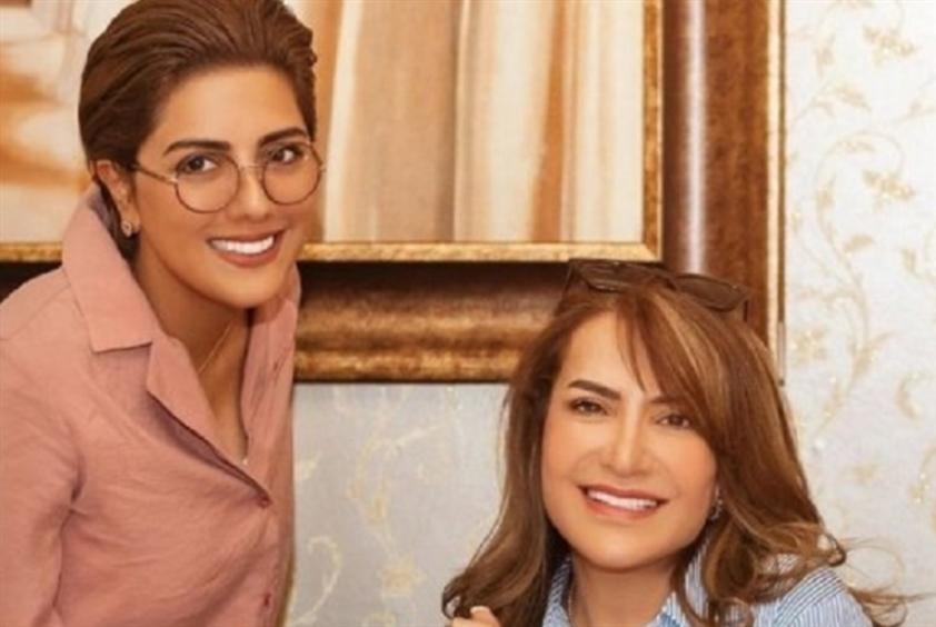شركات الانتاج اللبنانية... عين على الدراما الكويتية
