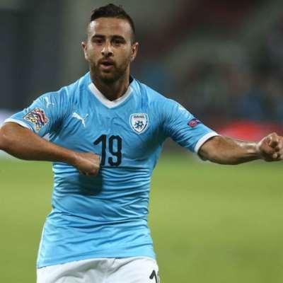 نادٍ عربيّ يقترب من ضمّ لاعب إسرائيليّ
